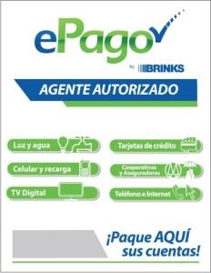 Propag1