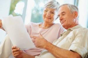 fecha_pago_jubilaciones_pensiones_noviembre_2015